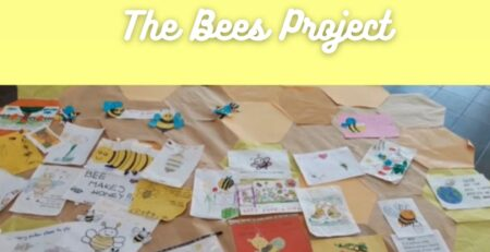 The Bees Project